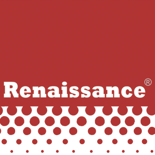 Renaissance IT Distributor